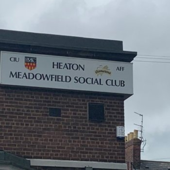 Heaton Meadowfield Social Club